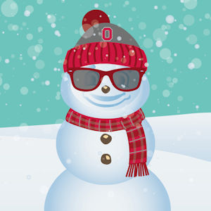 Winter Sunglass Sale