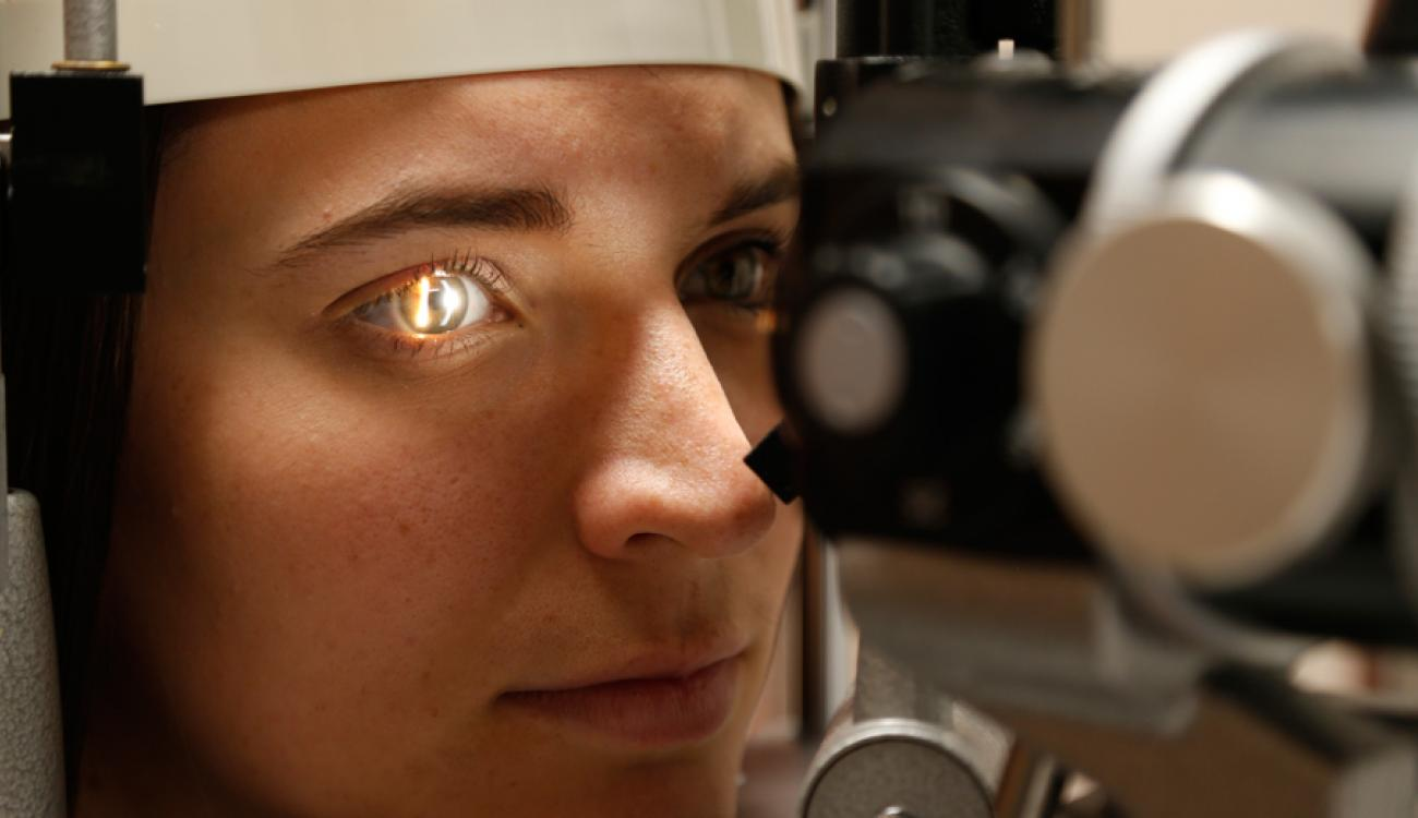 Best Multifocal Contact Lenses 2020 Contact Lens | Ohio State Optometry | Main Campus Clinic