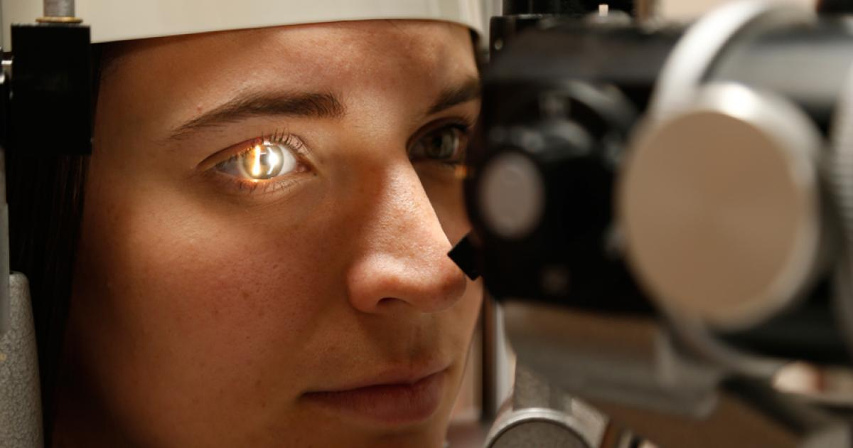 Best Multifocal Contact Lenses 2020.Contact Lens Ohio State Optometry Main Campus Clinic