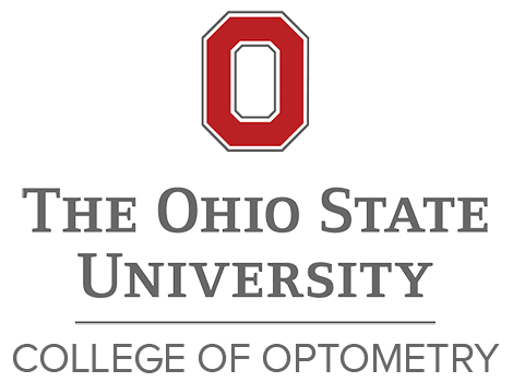 The OSU College of Optometry
